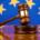 Juristische Übersetzung Italienisch Deutsch